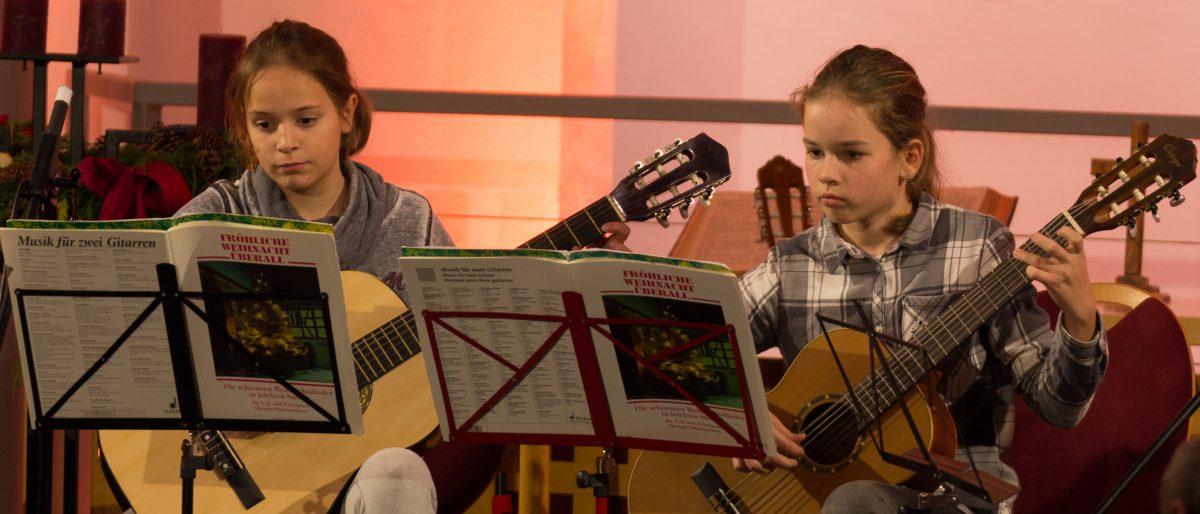 Permalink auf:Musikschule