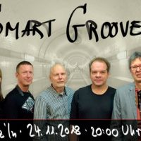 Smart Groove