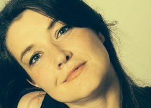Corinna Kuhnen